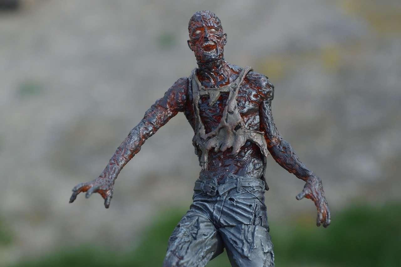 zombie-sidor